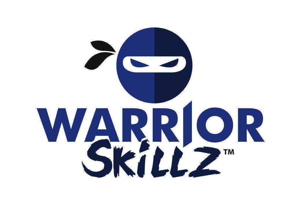 Warrior Skillz® Almere en Lelystad