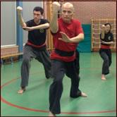 training_1_166x166