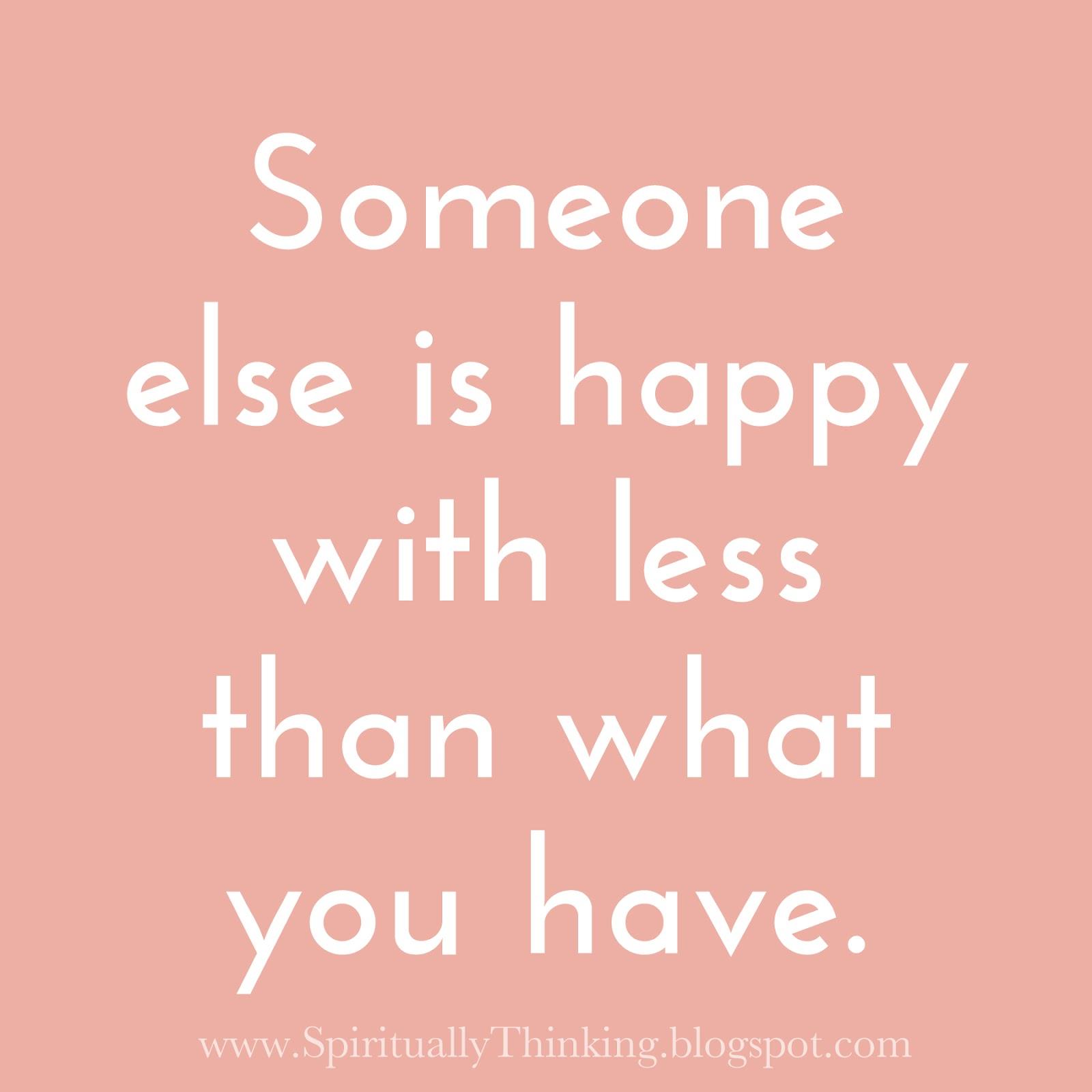 Wees Gelukkig