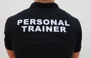 Personal Trainer: Privélessen Zelfverdediging en Weerbaarheid