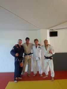 brazilliaans-jiu-jitsu-lelystad