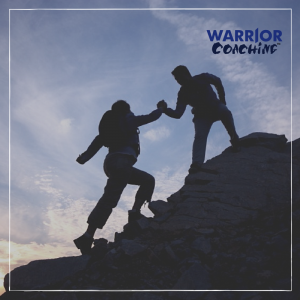 Warrior Coaching