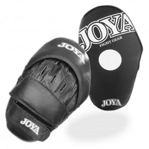 Joya focus mitts (deluxe leather)