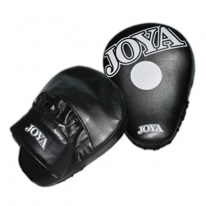Joya focus mitts (standard PU)